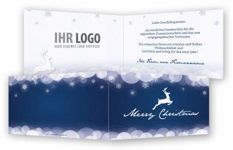 Weihnachtskarten Business.Weihnachtskarten Karten Weihnachten Weihnachtliche Karten