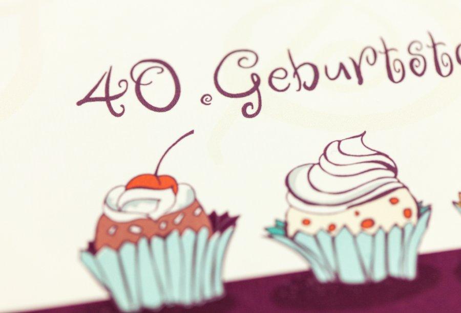 Details zu 10 x Foto Einladung Geburtstag Geburtstagsein ladung ...