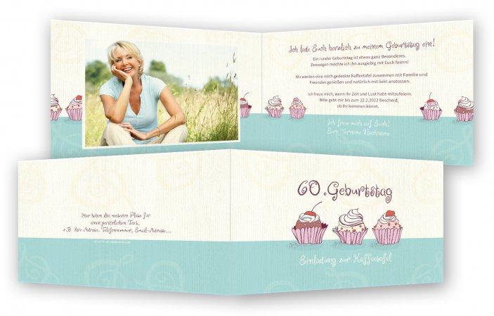 Text Einladung 60 Geburtstag U2013 Dressbuying, Kreative Einladungen