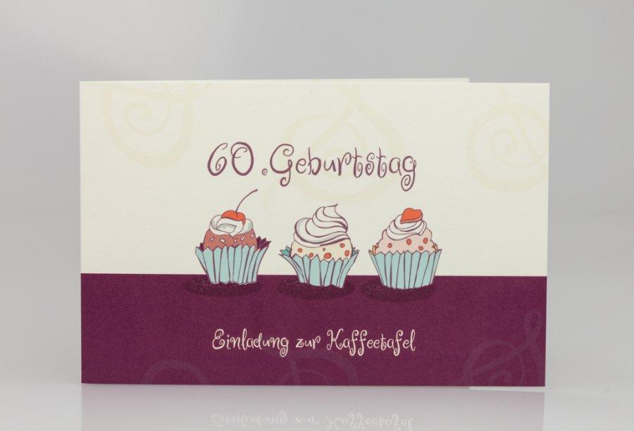 Briefumschlag Beschriften Zum Geburtstag : Einladungskarten zum geburtstag feinekarten