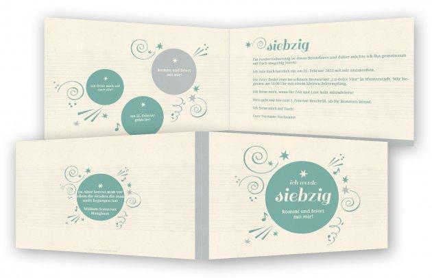 Einladung Zum 70 Geburtstag Vorlage Kostenlos U2013 Askceleste,  Einladungsentwurf