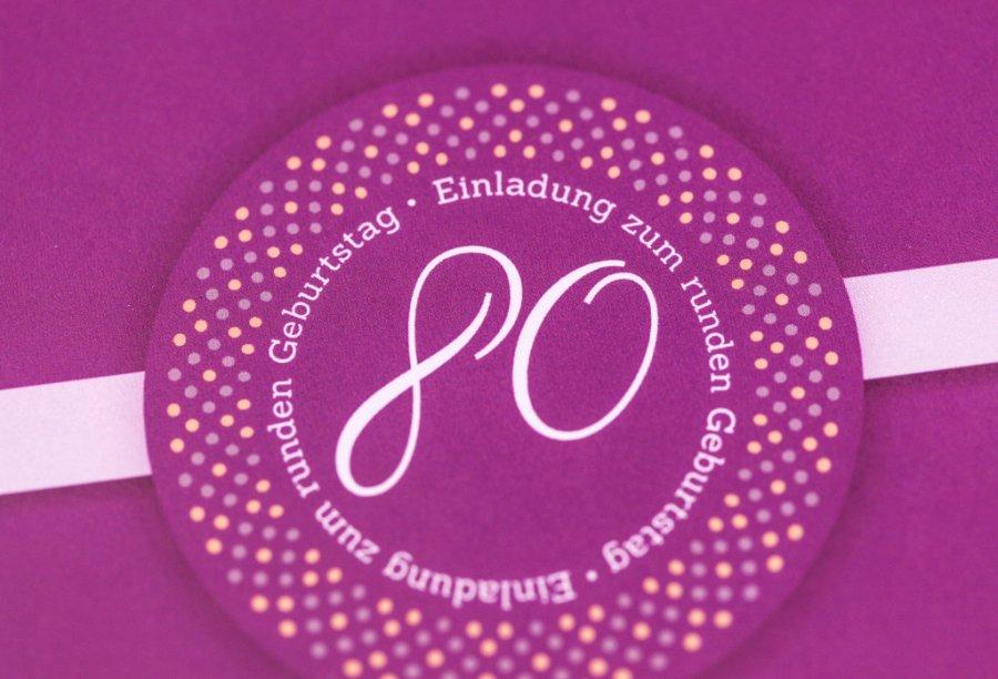 Text Für Einladung Geburtstag 50 zum groß einladungen gestaltung