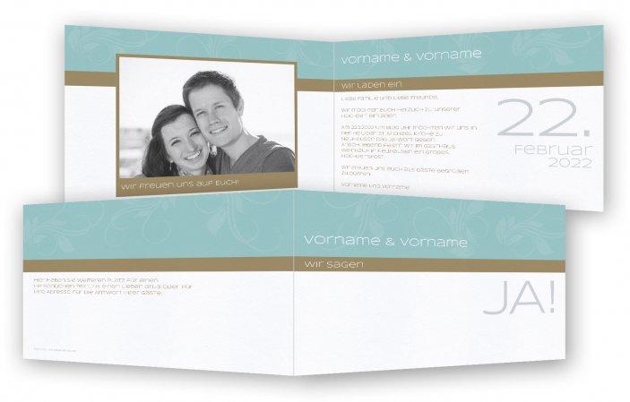 Günstige Einladungskarten Geburtstag: Günstige Einladungskarten Zur Hochzeit