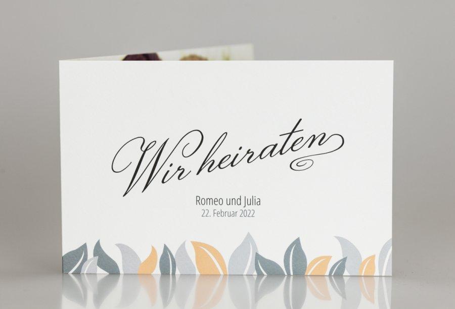 Vorlage Hochzeitseinladungen   Feinekarten.com