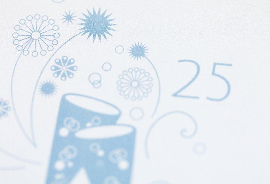 Einladungskarten Silberhochzeit Feinekarten Com