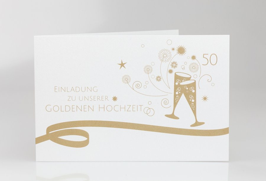 clipart kostenlos goldene hochzeit - photo #50