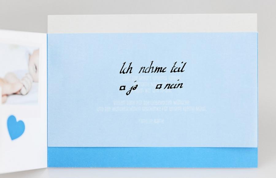 Einladungskarten Geburtstag 60   Feinekarten.com