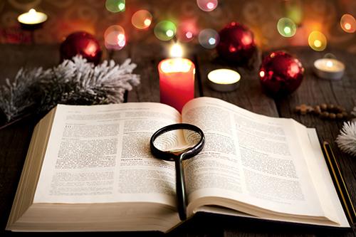 Schlechte Weihnachtsgedichte.Feinekarten Com Weihnachtsgedichte Sprüche Und Zitate