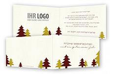 Firmen Weihnachtskarten Drucken.Weihnachtskarten Karten Weihnachten Weihnachtliche Karten