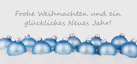 Persönliche Weihnachtsgrüße.Geschäftliche Weihnachtskarten Worauf Es Wirklich Ankommt